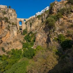 Ronda Spain photo tour Kathy Adams Clark
