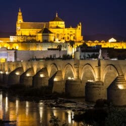 Cordoba Andalusia Spain photo tour Kathy Adams Clark