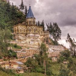 Biblian Ecuador photo tour Karen Schulman