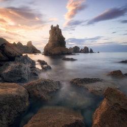 Northern Spain Coast Photo Tour Christian Hoiberg