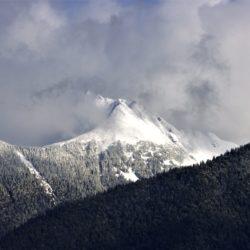 Sitka AK photo tour mountain landscape Neil McD.