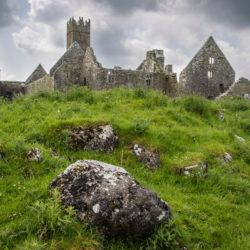 Ireland photo tour Bob Benson